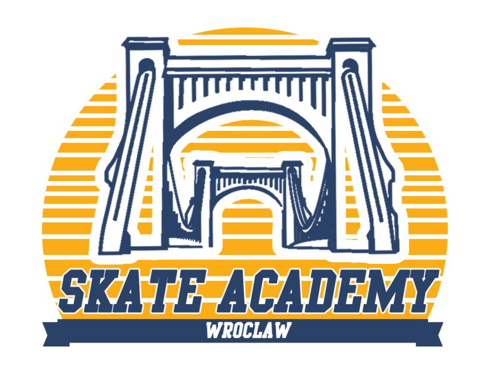 SkateAcademy